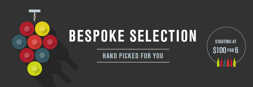 Bespoke Selection